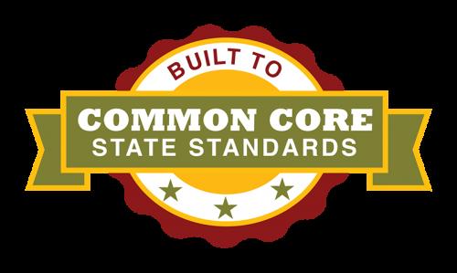 Common Core Instruction
