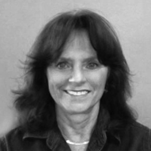 Christy Rothgery