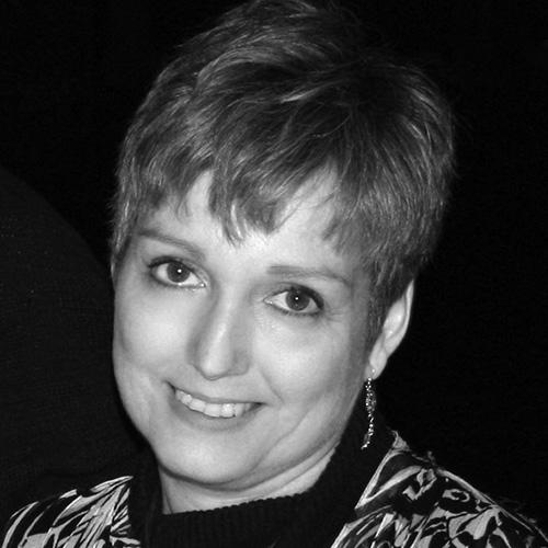 Diane Becker