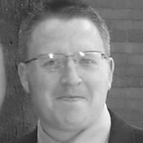 Mark Ondrla