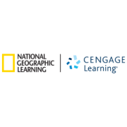 National-Geographic Cengage-Learning