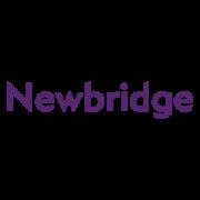 Newbridge