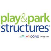 Play and Park Structures