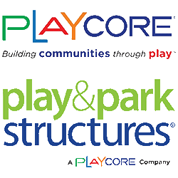 Playcore | Play & Park Structures