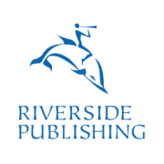 Riverside-Publishing