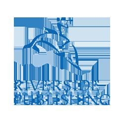 Riverside Publishing