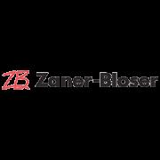 Zaner-Bloser