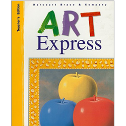 Art Express