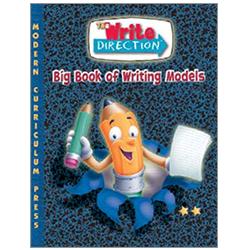 Write Direction